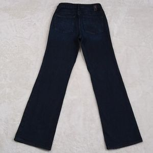 Jag Jeans size 6 Stretch